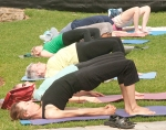 yoge plein air 130706 32